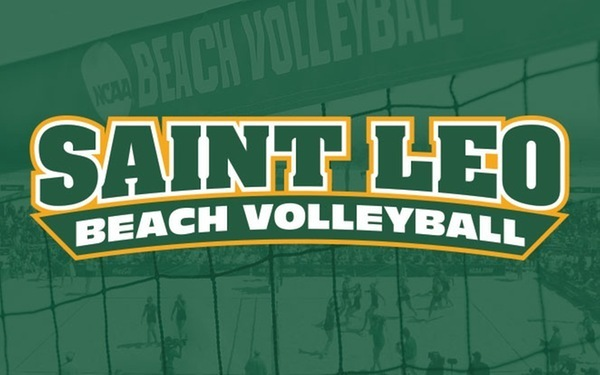 Saint Leo University To Add Beach Volleyball For 2018 Season