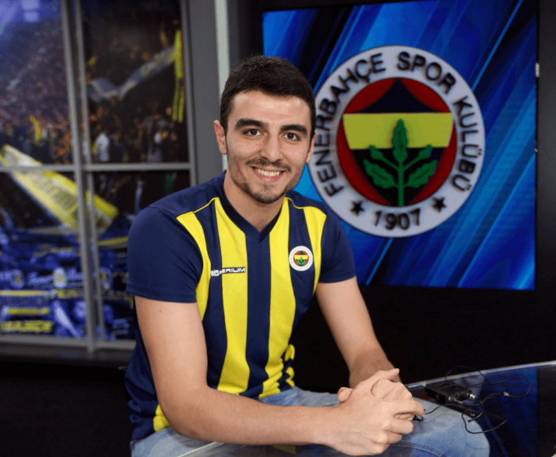 Fenerbahce Brings Back Familiar Face In Izzet Unver For 2017-18 Season