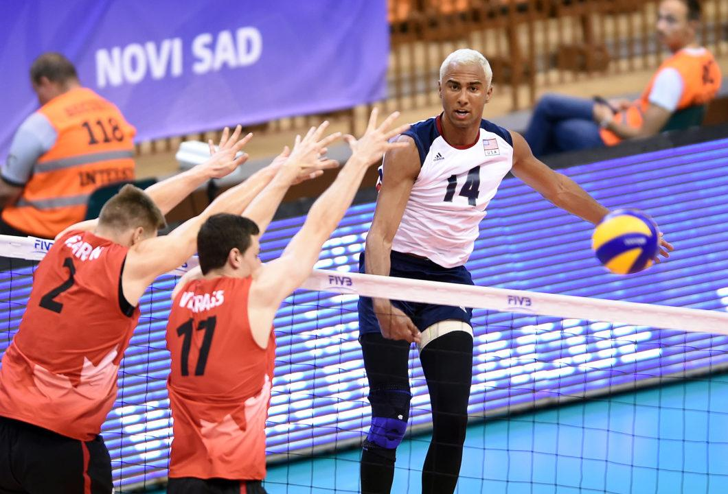 11 Members of U.S. Men's National Team Will Play in Italy's Serie A