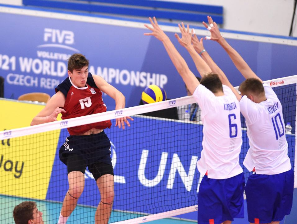 USA and Russia to Participate with Poland at Wagner Memorial 2019