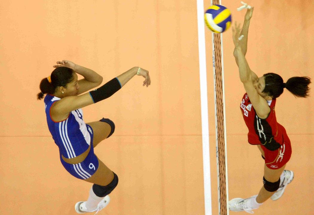 Halkbank Signs Two More Cubans to Improve Chances in Turkey
