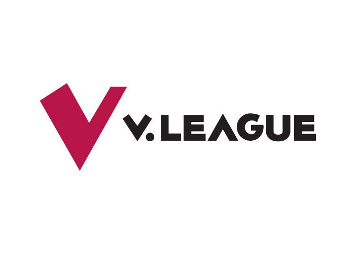 Japan: Women's V-League Preview