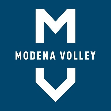 Modena's VP Resigns, Rips Teams' Players And Staff