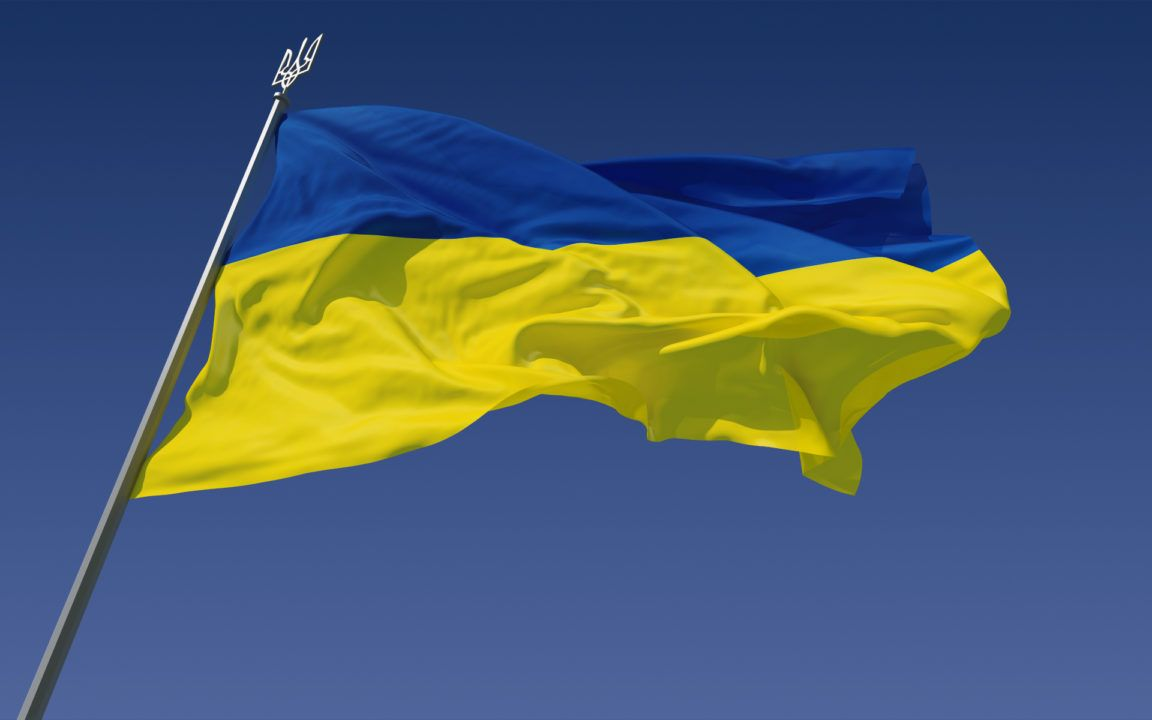 Ukraine Wins Four Beach Volleyball Medals at Deaflympics