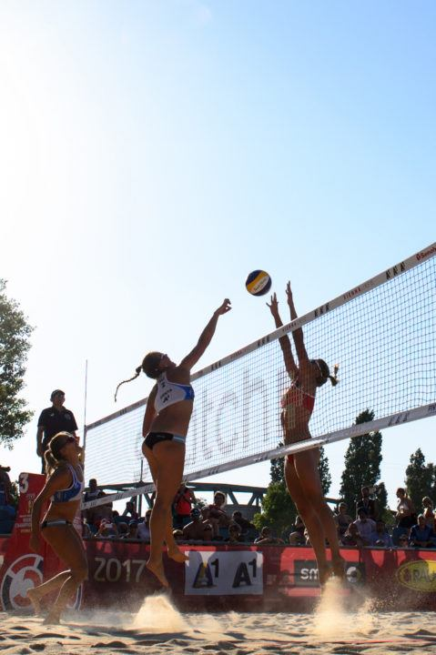 Cuba, Costa Rica To Hold NORCECA Qualifying Events For Youth Olympics
