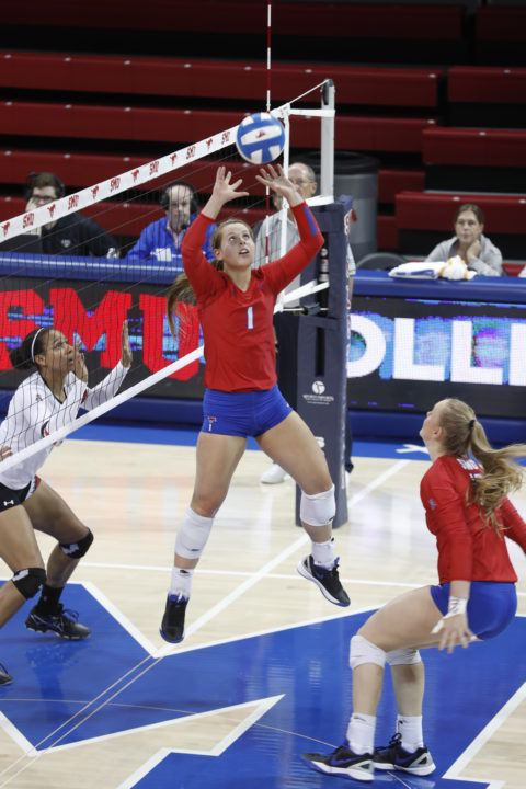 American Conference Gears Up with 34 Matches on Opening Weekend