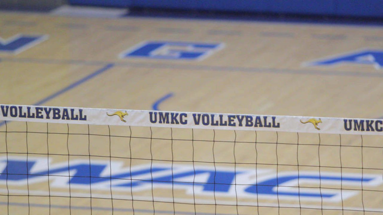 UMKC Adds a Twosome of Junior College Transfers for 2017