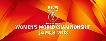 Japanese partners are not meeting W World Champs Expectations