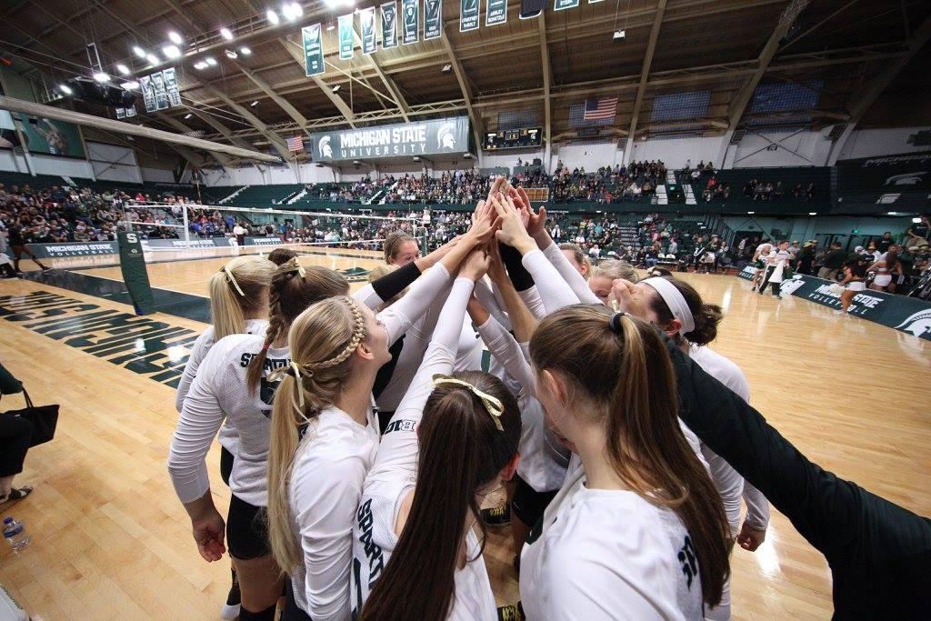 Scouting the NCAA University Park Regional: Sweet 16 & Beyond