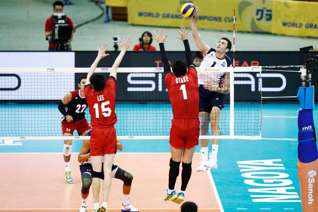 Team USA Dominates Japan On WGCC Opener. Day 1 Recap (Full Match Vids)