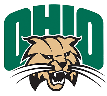 2019 Recruit Caitlin O'Farrell Commits to Ohio University