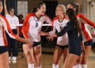 Pepperdine Nabs Utah Transfer & Former HS All-American Shannon Scully