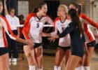 Pepperdine Nabs Utah Transfer & Former HS All-American Shannon Scully
