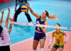 Thaisa Rips Eczacibasi's Handling Of Her Injury, Parties Reach Buy-Out