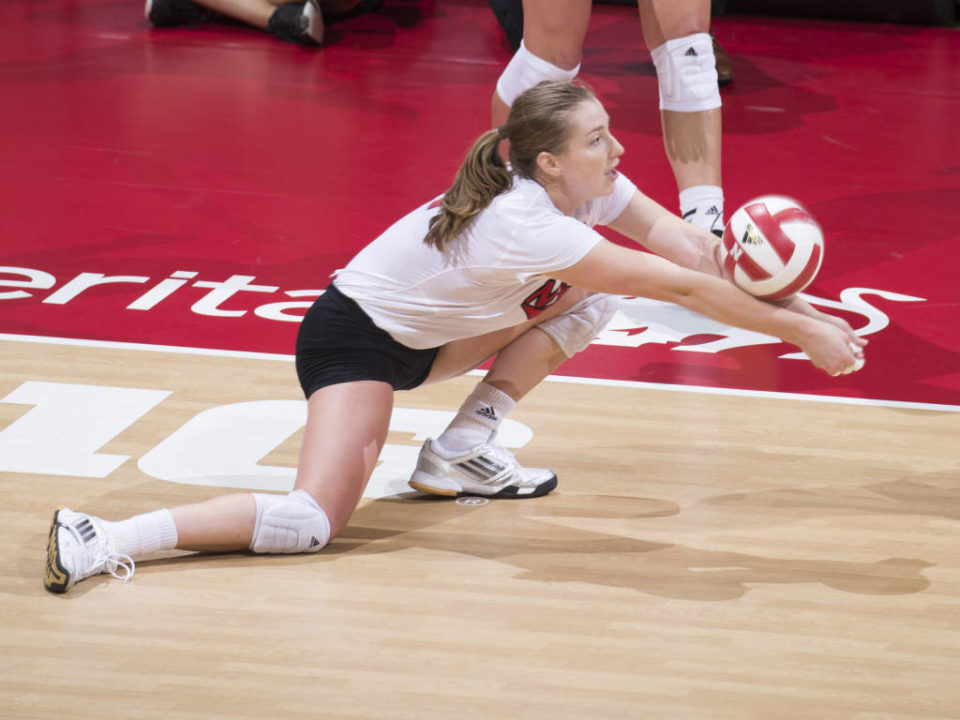 #11 Nebraska Looks to Fend Off Upset-Minded (RV) Northern Iowa; Sep. 16 Preview
