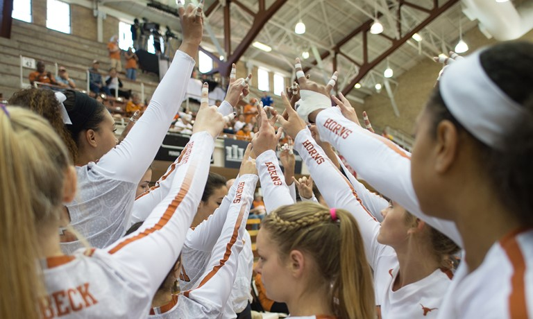 #6 Texas Faces Rival Texas A&M in College Station; Sep. 13 Preview