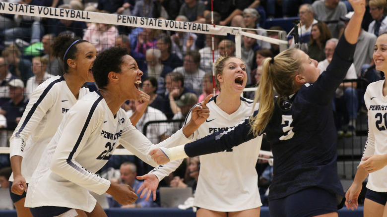 VolleyMob's National Player of the Year Mid-Season Watch List
