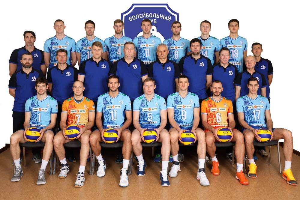 Russia League Week 7 Recap: Wild Week for Dynamo Moscow