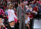 Q&A Previewing the Season with Stanford Head Coach Kevin Hambly