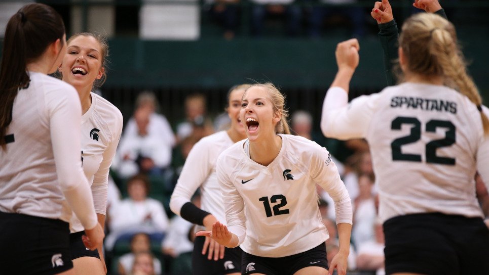 Five National Seeds Fall Before Sweet 16 for First Time Since 2013