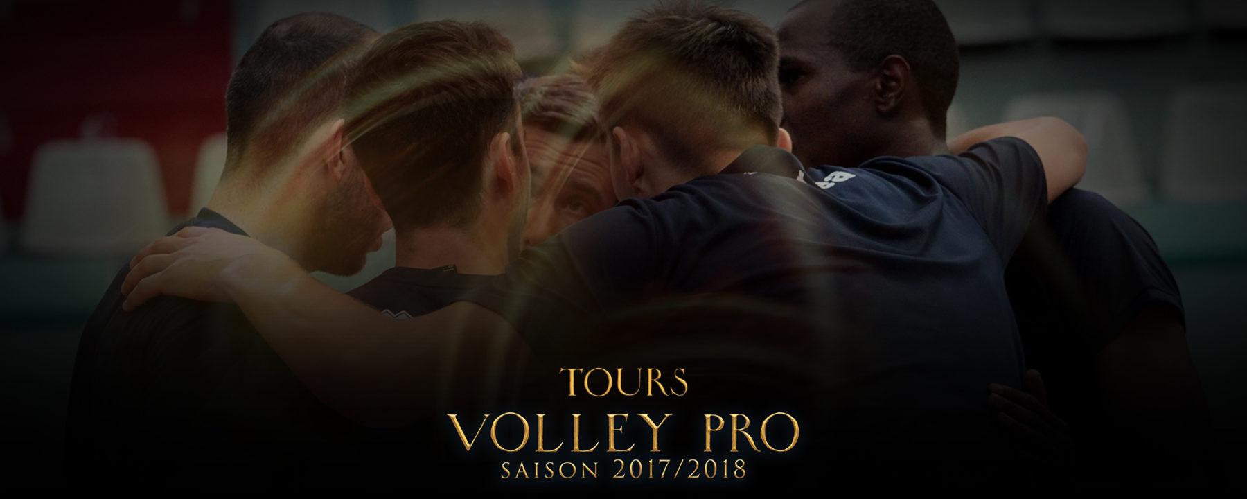 Ligue A Week 2 Recap: Tours on Top, But Paris Awaits on Saturday