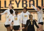 Class of 2020 MB Kylie Loftis Commits to VCU
