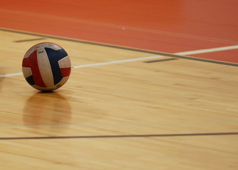Former Indiana Volleyball Coach Charged With Child Exploitation