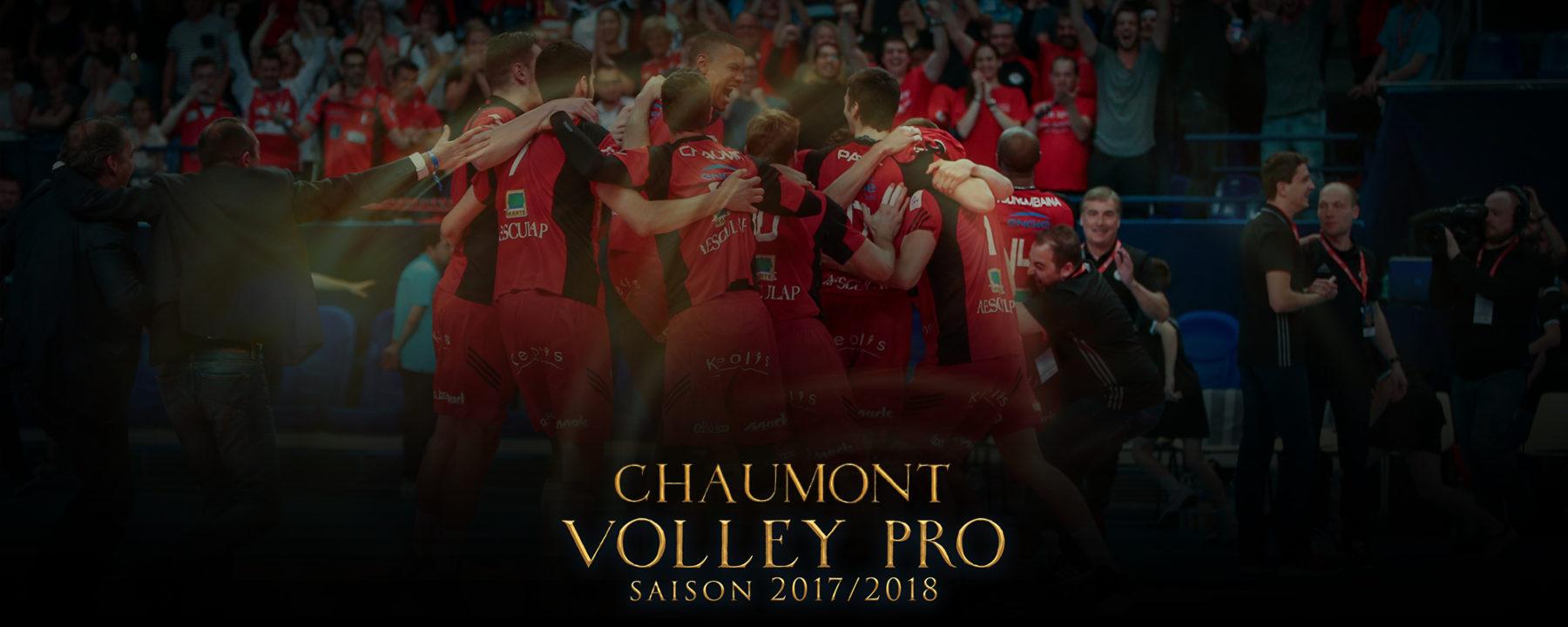 """""""We Were Mentally Below Trentino"""" – Chaumont's Silvano Prandi"""