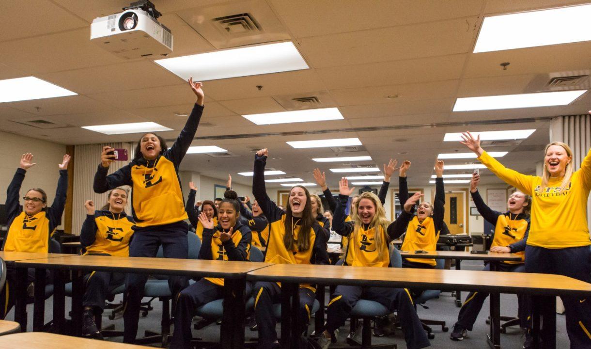 NCAA Selection Show: Social Media Wrapup, Reaction Photos, Videos