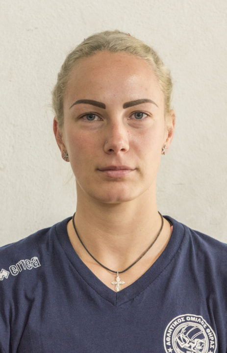 Aleksandra Terzic Leaves Indonesia For Finland's HPK Hameenlinna