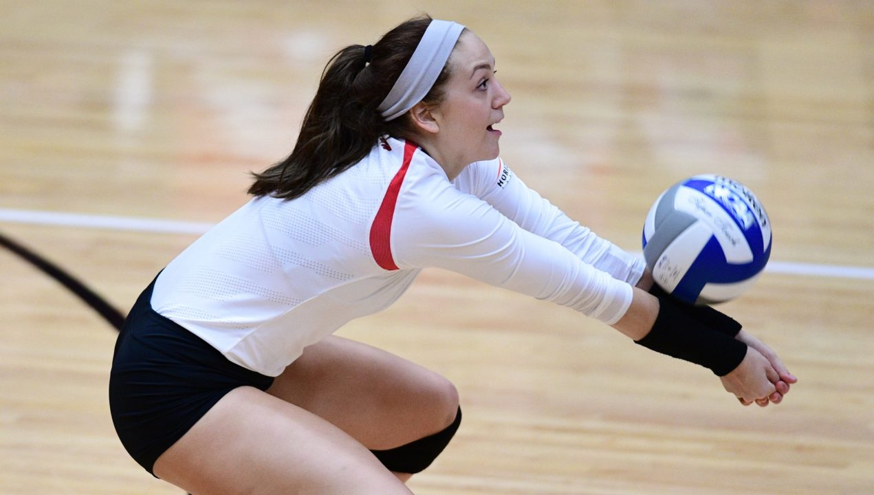 1,000 Dig List Vaults to 206 with Fry, Augustine, D'Amore Set to Join