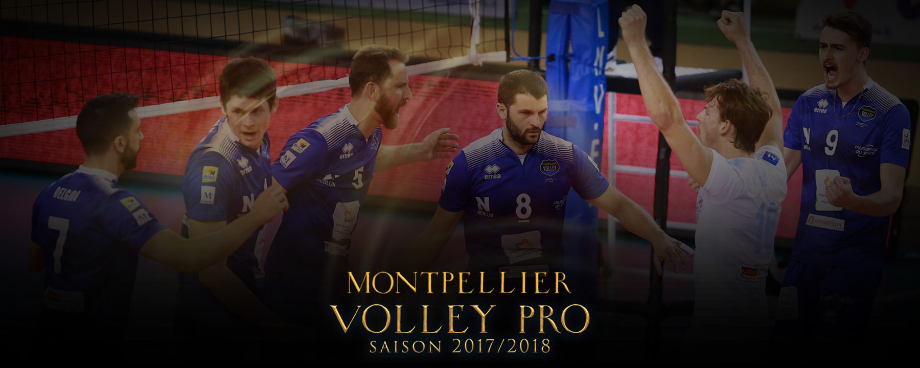Ligue A Week 3 Recap: Montpellier to the Top with Chaumont on Tap