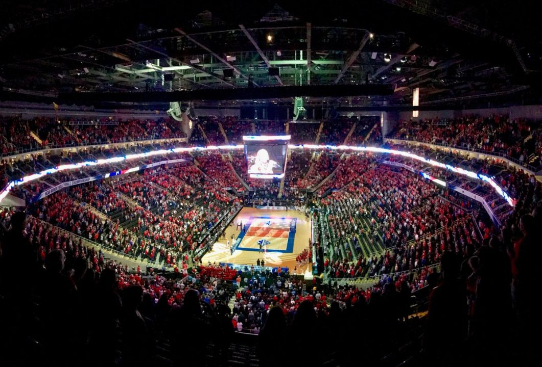 LIVE BLOG: Florida & Nebraska for the National Championship