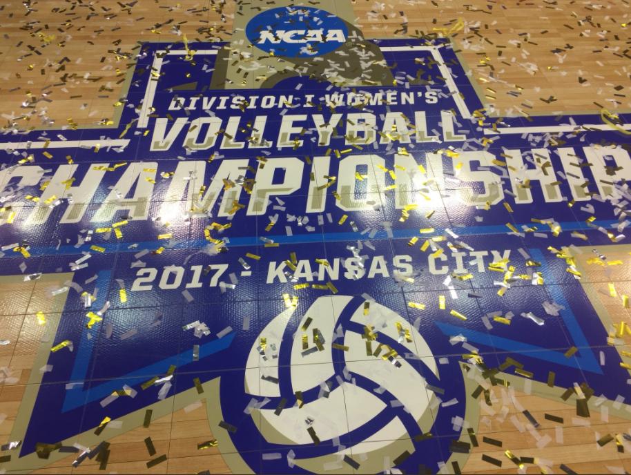 Social Media Wrap Up: NCAA Tournament Final Four