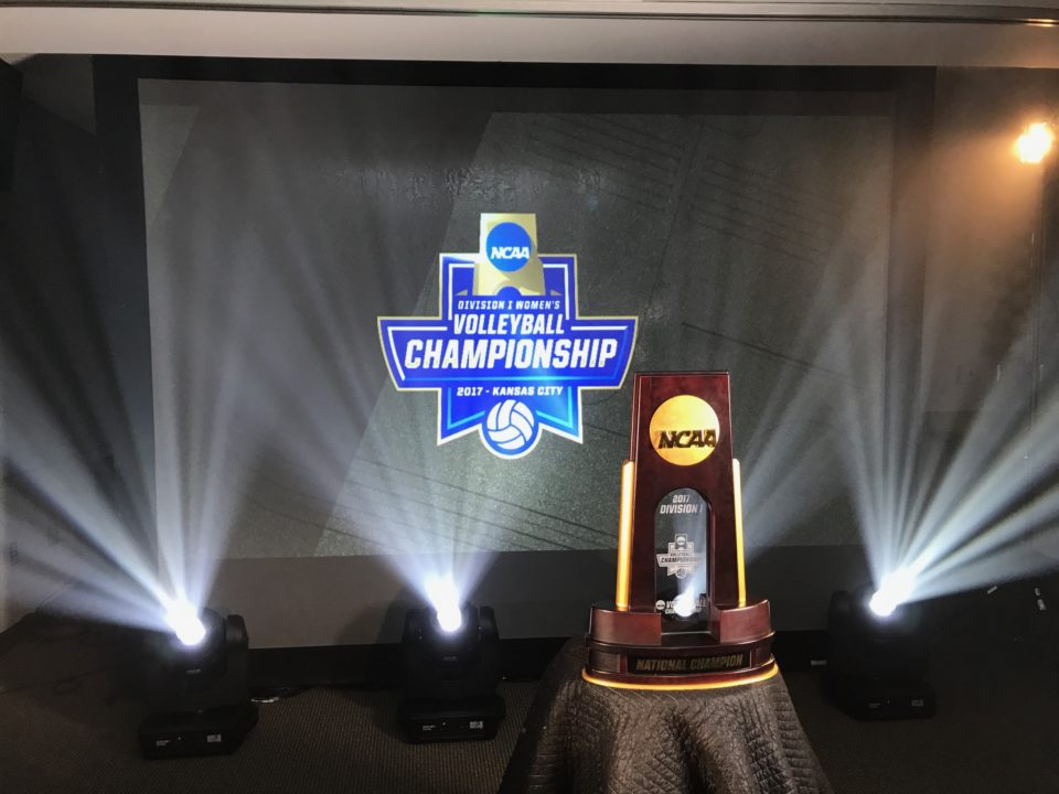 Inside The Title: What would championship mean for Nebraska/Florida?