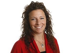 Texas A&M Close to Hiring Kansas Assistant Laura Kuhn as Head Coach