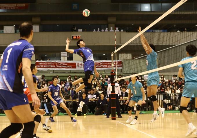 Japan Emperor's Cup: Tsukuba dream run ends in semis