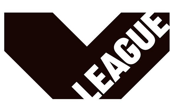 Japan: V.LEAGUE Team License Levels Announced