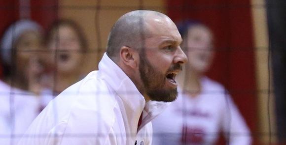 NCAA DII's Florida Southern Promotes Chris Keen To Head Coach
