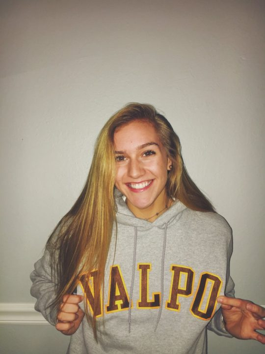 2019 Recruit Isabella Ravotto Commits to Valparaiso