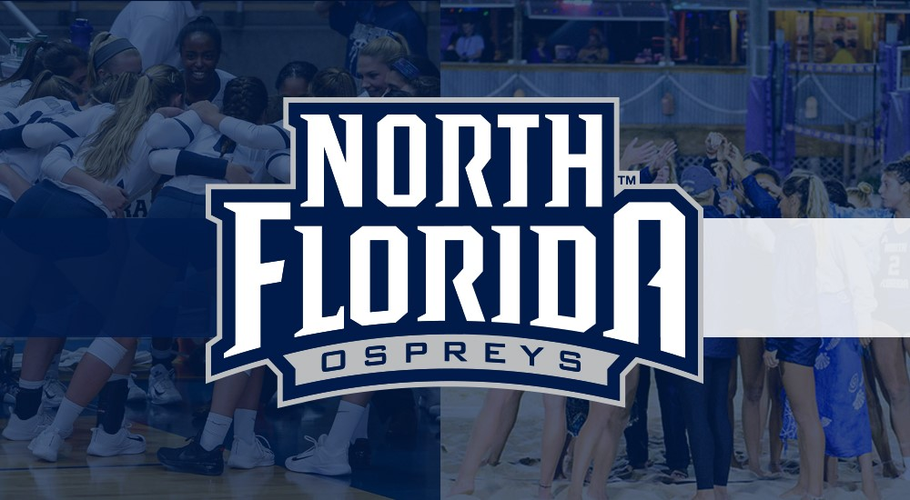 North Florida's Wright Announces Coaching Staff For 2018