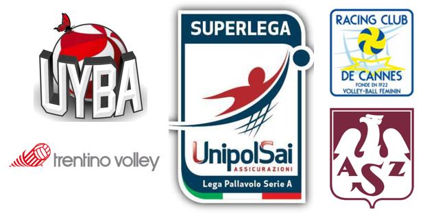 Jersey Fashion Logo Edition: Which Ball Design Do Teams Use?