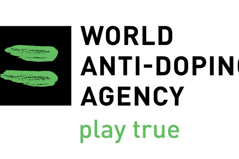 Denmark Adds To Annual WADA Contribution To Target Code Compliance