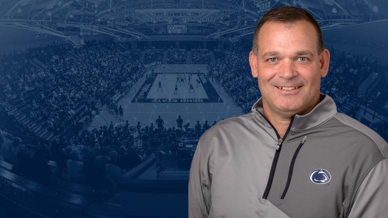 Penn State Promotes Dennis Hohenshelt To Assistant Coach