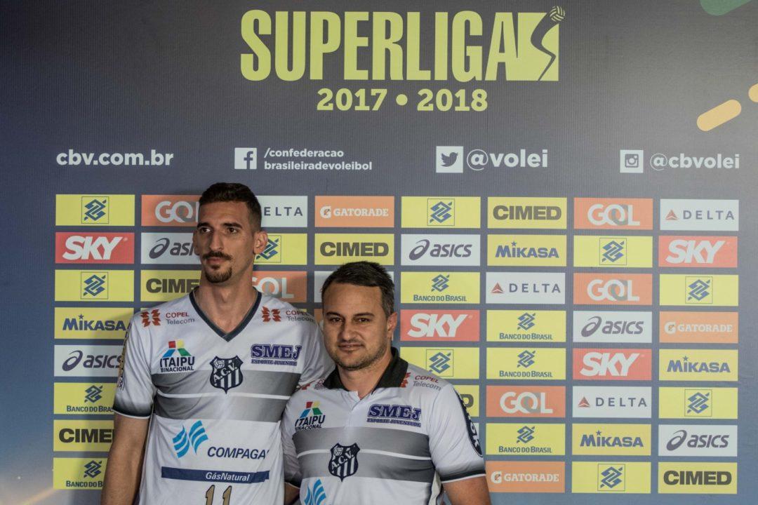 Ponta Grossa Fends Off Relegation Against Corinthians – SL Recap 18
