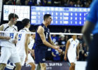 Top Seeds BYU, UCLA To Face Off in MPSF Final