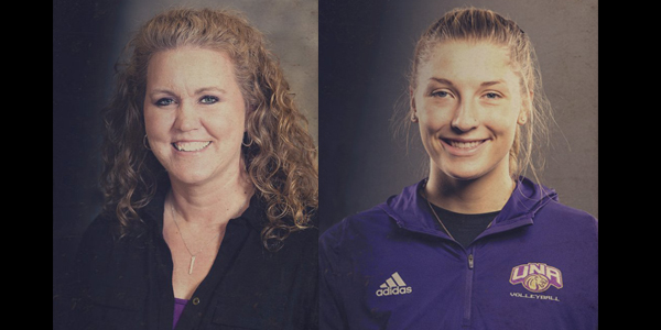 Southern Miss Adds McCall, Lang to New Staff
