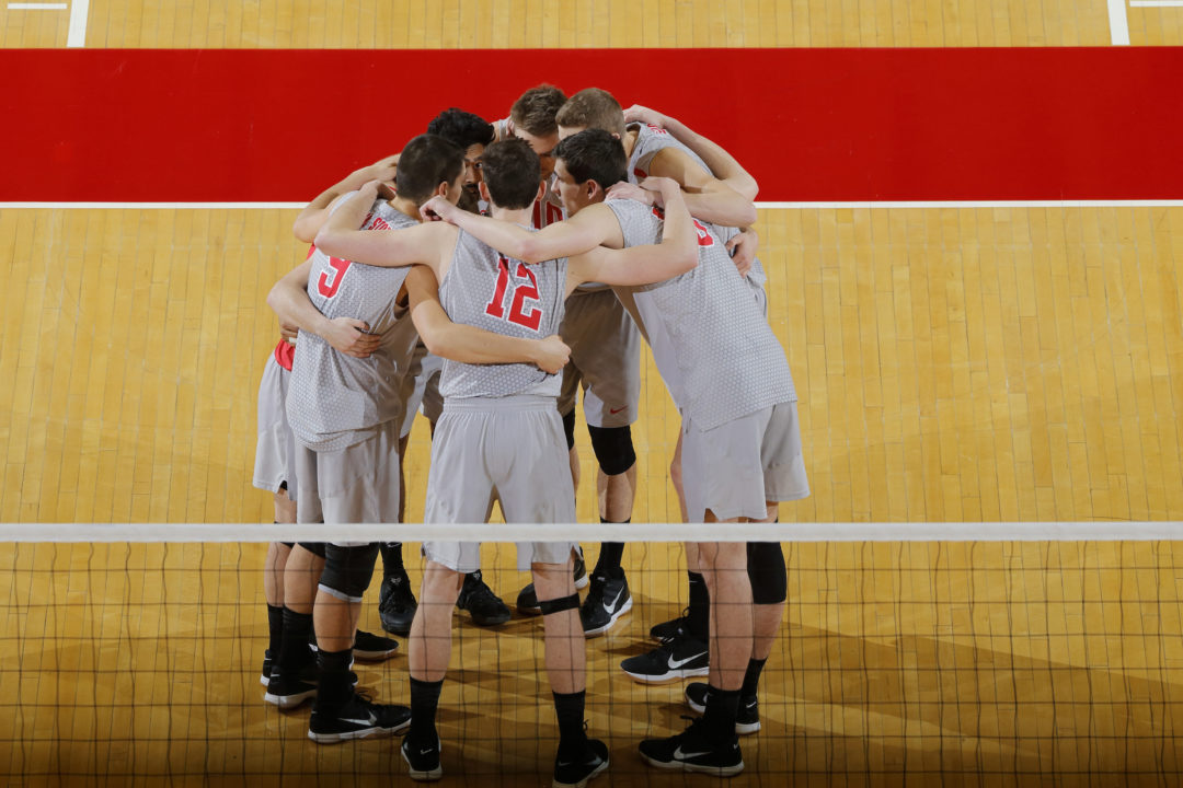 Let's Line Them Up & Play Them – OSU's Hanson Says Consistency is Key