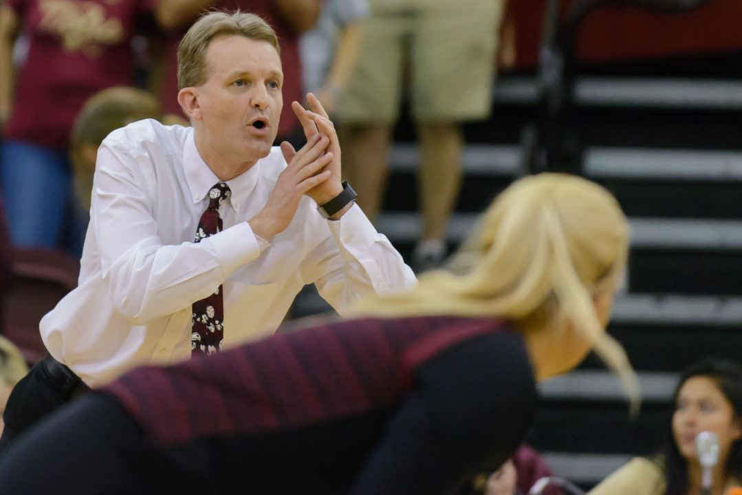 """""""We Believe We've Got Things in Place"""": Q&A with FSU's Chris Poole"""
