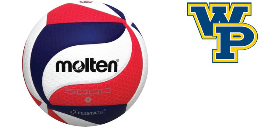 William Penn Adding Men's Volleyball Program for 2020